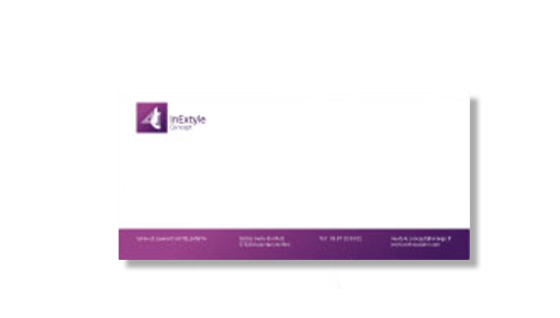 agence-de-communication-creation-graphique-carte-de-correspondance-inextyle-par-c2i-info-metz-nancy-luxembourg
