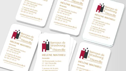 agence-de-communication-creation-graphique-carte-de-visite-helene-mathieu-par-c2i-info-metz-nancy-luxembourg