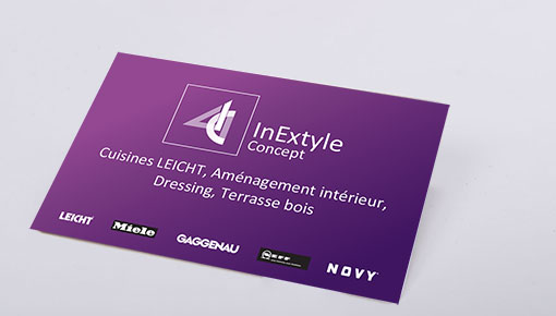 agence-de-communication-creation-graphique-carte-de-visite-inextyle-par-c2i-info-metz-nancy-luxembourg
