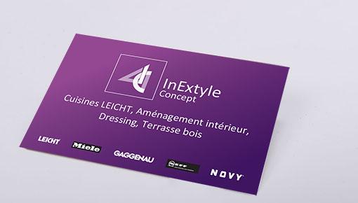agence-de-communication-creation-graphique-carte-de-visite-inextyle-par-c2i-info-metz-nancy-luxembourg