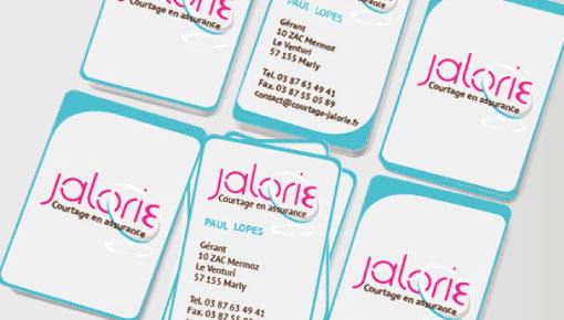 agence-de-communication-creation-graphique-carte-de-visite-jalorie-par-c2i-info-metz-nancy-luxembourg