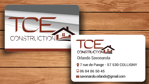 agence-de-communication-creation-graphique-carte-de-visite-tce-construction-par-c2i-info-metz-nancy-luxembourg
