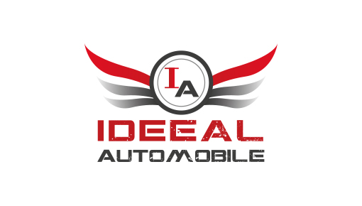 agence-de-communication-creation-graphique-creation-logo-ideeal-automobile-par-c2i-info-metz-nancy-luxembourg