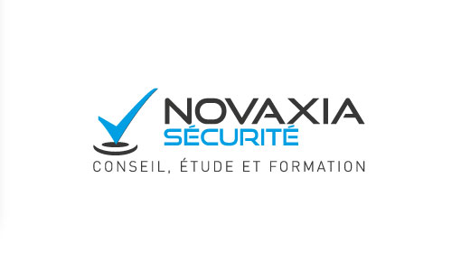 agence-de-communication-creation-graphique-creation-logo-novaxia-securite-par-c2i-info-metz-nancy-luxembourg
