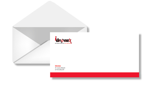 agence-de-communication-creation-graphique-enveloppe-idronex-par-c2i-info-metz-nancy-luxembourg-copie-2