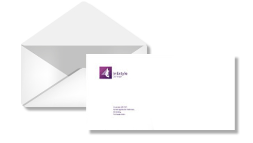 agence-de-communication-creation-graphique-enveloppe-inextyle-par-c2i-info-metz-nancy-luxembourg-copie-2