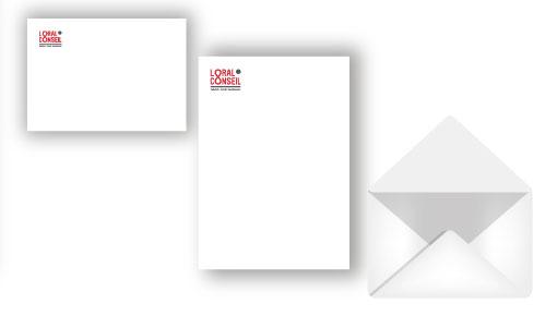agence-de-communication-creation-graphique-enveloppe-loral-conseil-par-c2i-info-metz-nancy-luxembourg