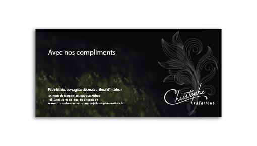 agence-de-communication-creation-graphique-papier-carte-de-correspondance-christophe-creations-par-c2i-info-metz-nancy-luxembourg
