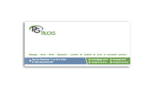 agence-de-communication-creation-graphique-papier-carte-de-correspondance-pg-trucks-par-c2i-info-metz-nancy-luxembourg