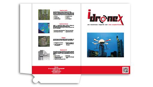 agence-de-communication-creation-graphique-pochette-a-rabats-idronex-par-c2i-info-metz-nancy-luxembourg