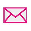 communication_papier_enveloppe