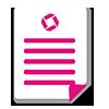 communication_papier_plaquette_commerciale