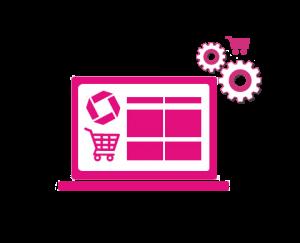 communication_web_ecommerce