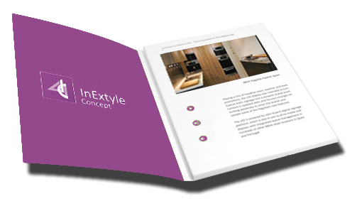 agence-de-communication-creation-graphique-brochure-inextyle-par-c2i-info-metz-nancy-luxembourg