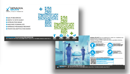 agence-de-communication-creation-graphique-creation-flyer-novaxia-securite-par-c2i-info-metz-nancy-luxembourg