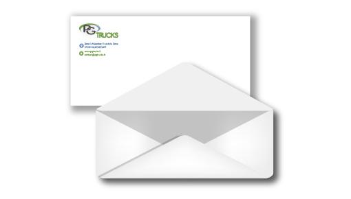 agence-de-communication-creation-graphique-enveloppe-pg-trucks-par-c2i-info-metz-nancy-luxembourg