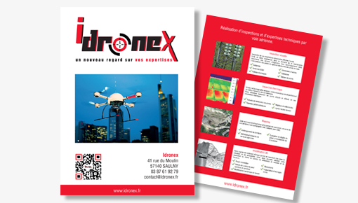agence-de-communication-creation-graphique-flyer-idronex-par-c2i-info-metz-nancy-luxembourg
