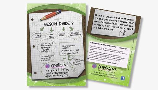 agence-de-communication-creation-graphique-flyer-meliorys-par-c2i-info-metz-nancy-luxembourg
