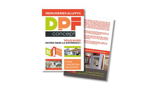 agence-de-communication-creation-graphique-plaquette-dpf-par-c2i-info-metz-nancy-luxembourg