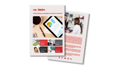agence-de-communication-creation-graphique-plaquette-mc-interim-par-c2i-info-metz-nancy-luxembourg