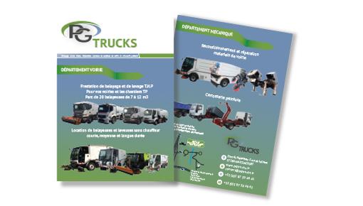 agence-de-communication-creation-graphique-plaquette-pg-trucks-par-c2i-info-metz-nancy-luxembourg