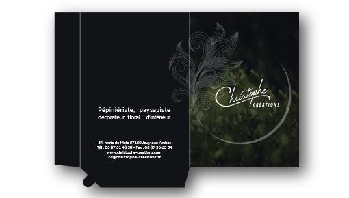 agence-de-communication-creation-graphique-pochette-a-rabats-christophe-creations-par-c2i-info-metz-nancy-luxembourg