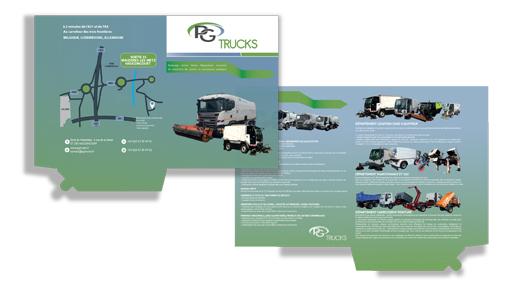 agence-de-communication-creation-graphique-pochette-a-rabats-pg-trucks-par-c2i-info-metz-nancy-luxembourg