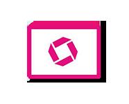 agence-de-communication-communication-signaletique-affiche-par-c2i-info-metz-nancy-luxembourg