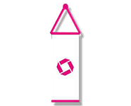 agence-de-communication-communication-signaletique-kakemono-par-c2i-info-metz-nancy-luxembourg.png