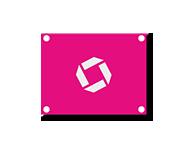 agence-de-communication-communication-signaletique-plaque-de-porte-par-c2i-info-metz-nancy-luxembourg.png
