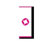 agence-de-communication-communication-signaletique-rollup-par-c2i-info-metz-nancy-luxembourg.png
