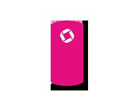 agence-de-communication-communication-signaletique-totem-par-c2i-info-metz-nancy-luxembourg.png