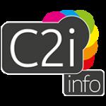 C2i info