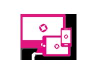 communication_web_crea_site